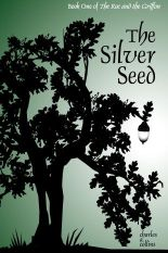Silver Seed