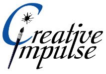 Creative Impulse Logo